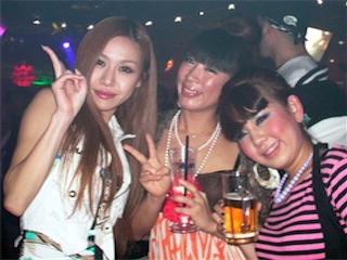 SANY0066_20110105044155.jpg