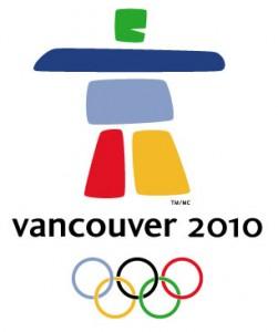 Vancouver-2010-251x300.jpg