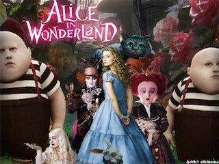 alice_in_wonderland_05.jpg