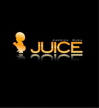 juice-logo_convert_20091128180738.jpg