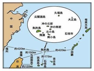 senkaku-tizu1.jpg