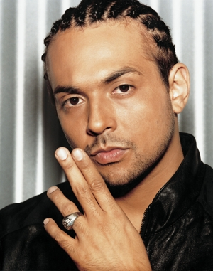 sziget2005-sean_paul.jpg
