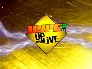 up_live_lg.jpg