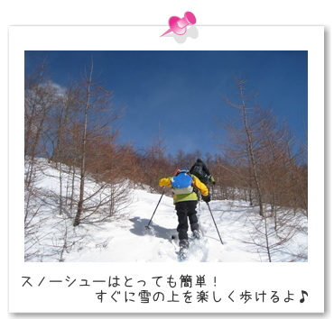 snow2-1.jpg
