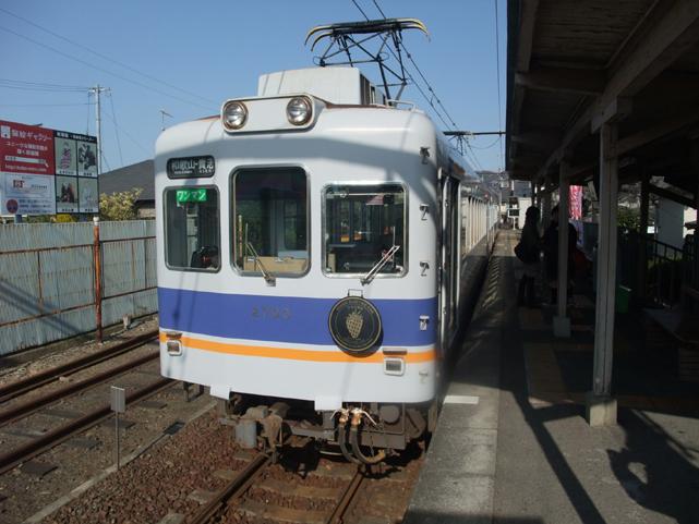 DSCF4442.jpg