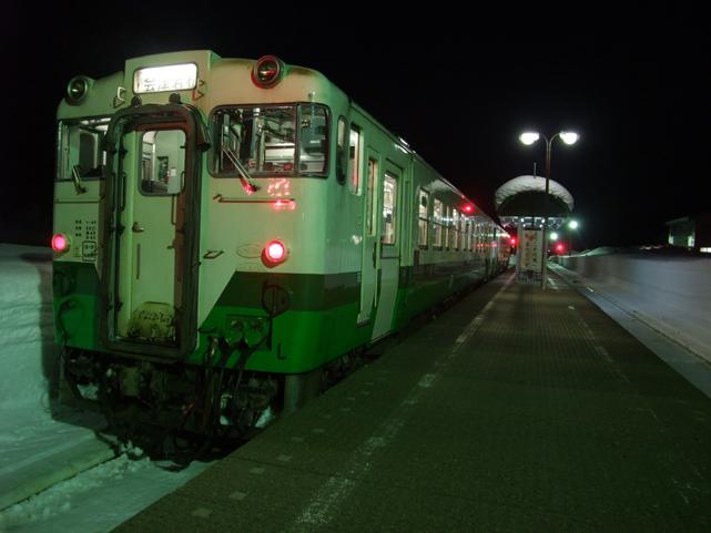 DSCF4684.jpg