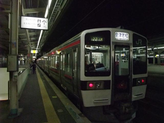 DSCF4712.jpg
