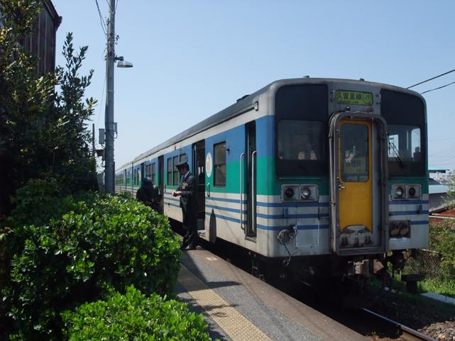 DSCF5022.jpg
