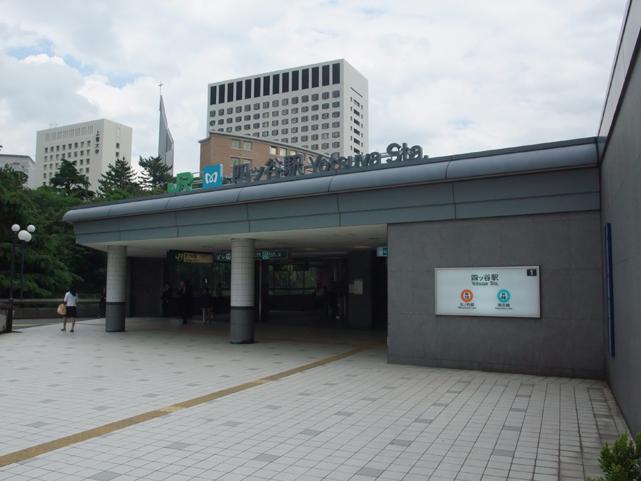 DSCF5099.jpg