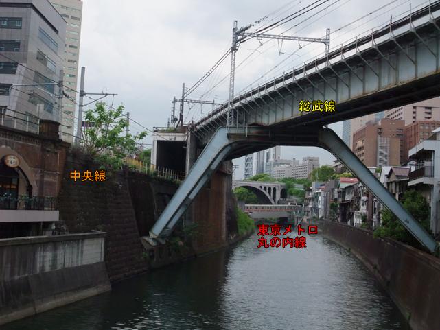 DSCF5115.jpg