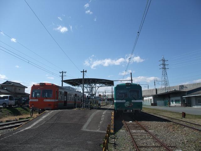 DSCF5716.jpg
