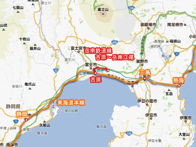 gakunan_map.jpg