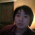 PIC_0104.jpg