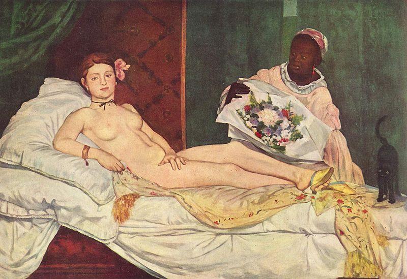 800px-Edouard_Manet_038.jpg