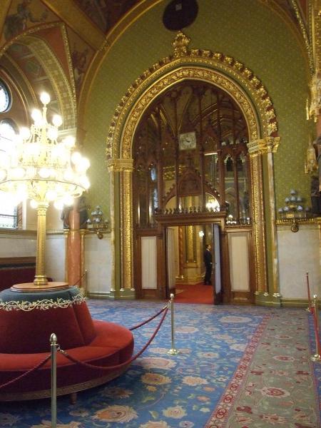 10parlamento