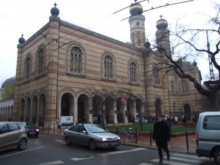 18sinagoga
