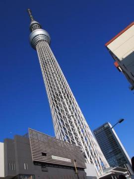 20120129-02.jpg