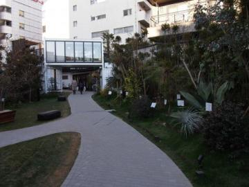 20120129-09.jpg
