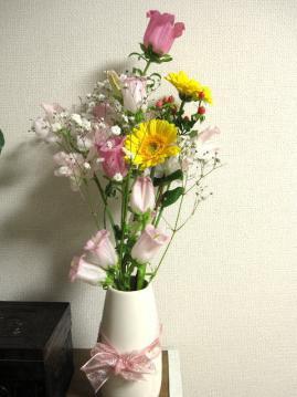 b-flower1.jpg
