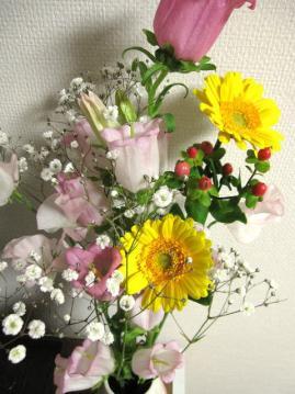 b-flower2.jpg