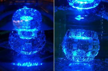 color-blue2.jpg
