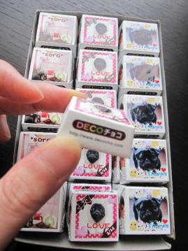 decochoco1.jpg