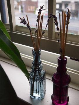 fragrancebottle.jpg