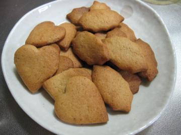 gingercookie.jpg