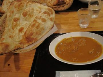 hoheikyo-curry.jpg