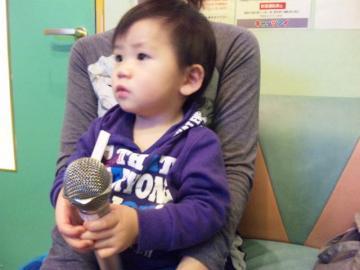 karaoke_20100111085222.jpg