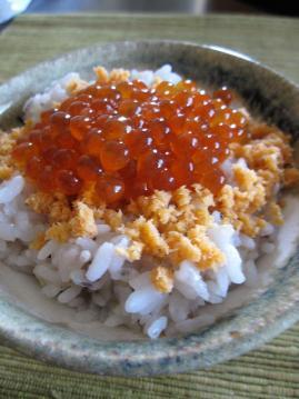oyakomeshi.jpg
