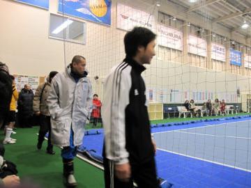 takatoshi1.jpg