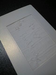 20090215233237