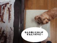 牛ハツ (2)