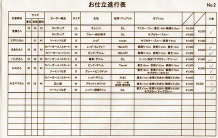 2008-11売上募金報告5