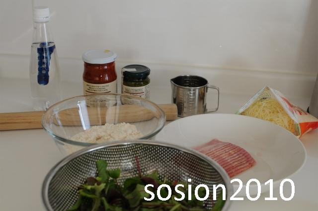 blog2010112200.jpg