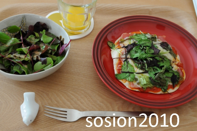 blog2010112202.jpg