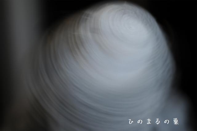 hinomarunosu2010100203.jpg