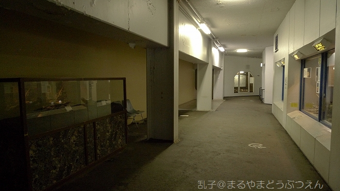 kyukaoku3.jpg