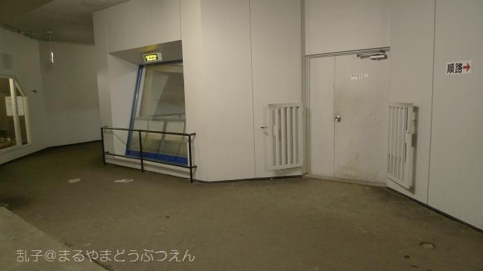 kyukaoku5.jpg