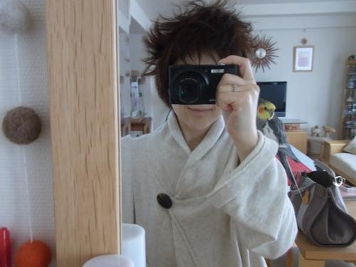 okinukegitai5saihino.jpg