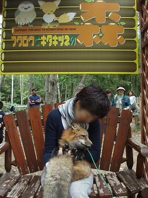 shinjiokorareta_20100309142437.jpg