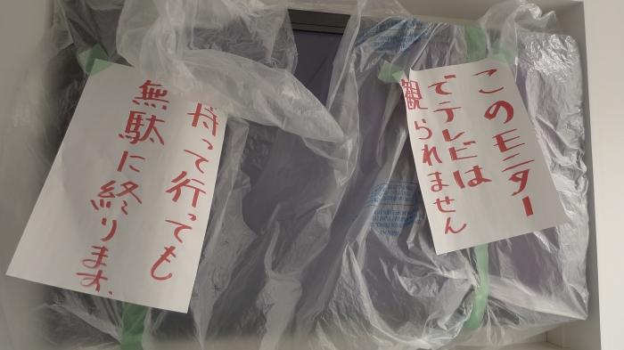 shinkyo20.jpg