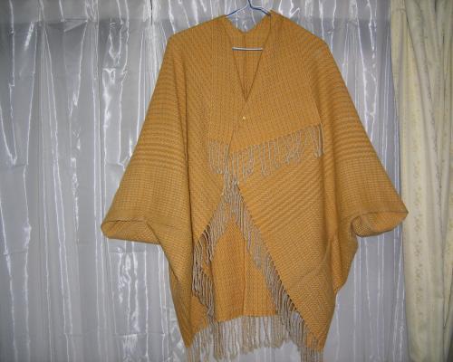 2009_0107ラムウールジャケット