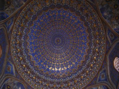 2006_101モスクの天井