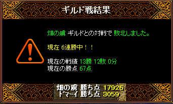 RedStone 09.01.04[05]