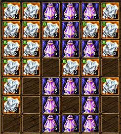 RedStone_09.02.03[04]倉庫