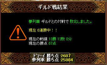 RedStone 09.02.20[03]