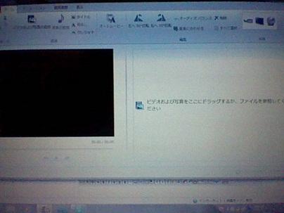HNI_0028.jpg