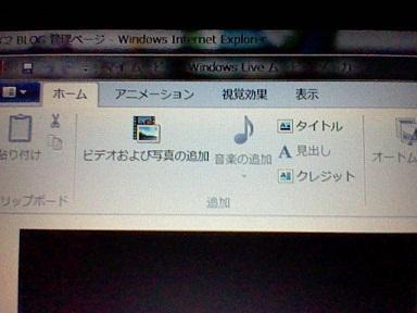 HNI_0029.jpg